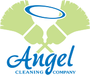 Angel Cleaning Franchise
